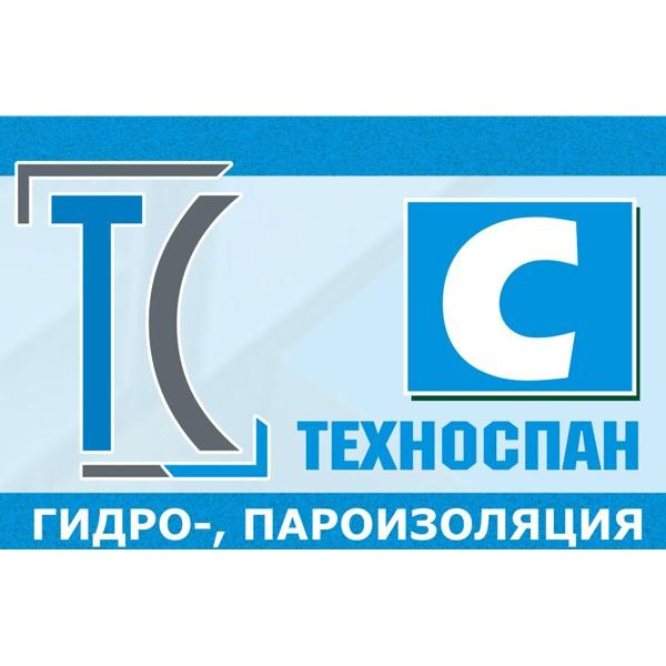 Фото - ТЕХНОСПАН С(гидро-пароизоляция)