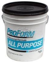 Проформ ( PROFORM) Шпаклевка готовая ,универсальная 5 кг., фото