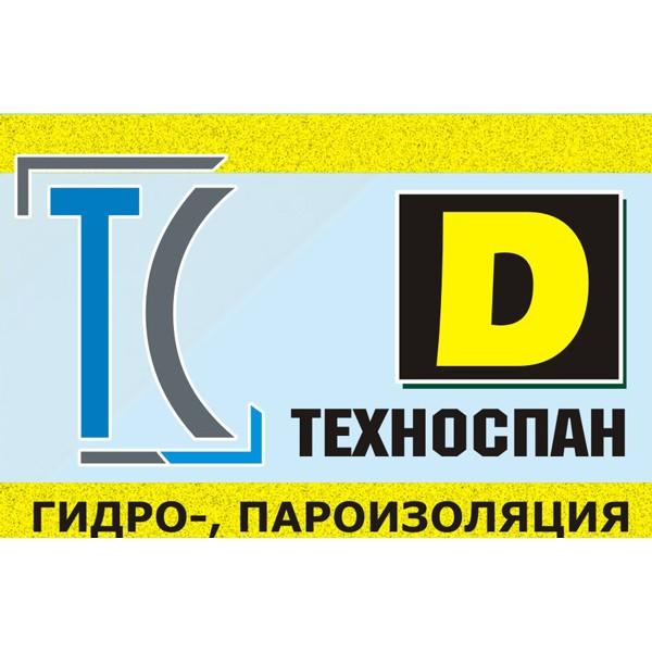 Фото - ТЕХНОСПАН D(гидро-пароизоляция)